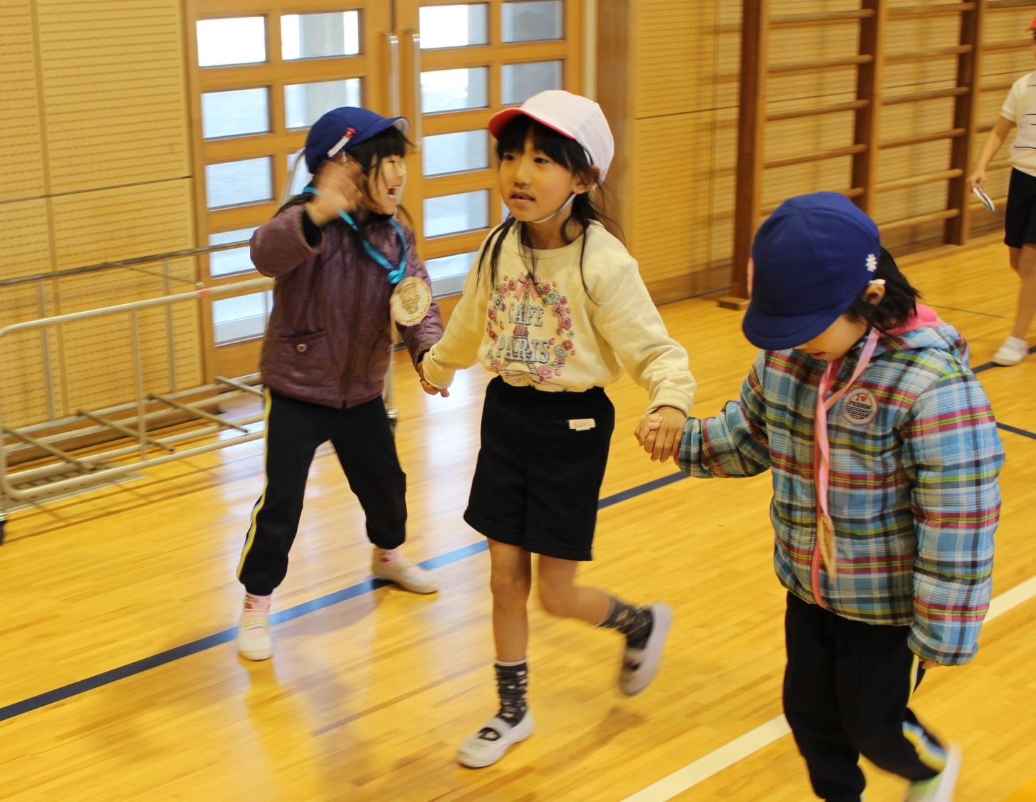 みやしろ幼稚園 | 学校法人宮城 ... : 小学校一年生 勉強 : 一年生